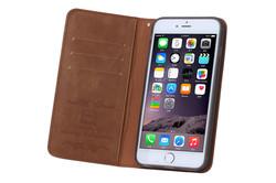Wholesale car holder protective jacket,shrapnel phone case for iPhone 6/6s