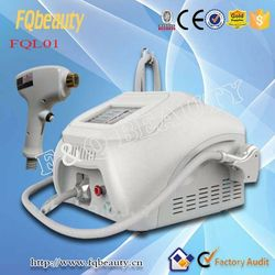hair removal professional diode laser 810nm Guangzhou 808nm laser brings permanent hair removal