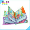 childrens coloring board book printing company in shenzhen jinhao