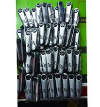 hot sale bulk golf divot tool golf divot repair tool