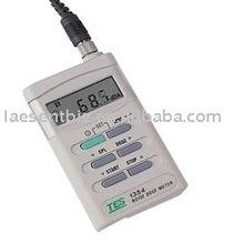 Noise Dose Meter Sound Level Meter Digital Sound Meter Multifunctional Sound Level Meter