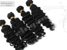 100% Cambodian 100 human hair, Wave/Straight/Curl/I Tip/ Nail Tip