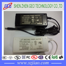 Good quality laptop adapter For HP 18.5V 3.5A Pavilion DV1010 DV1100