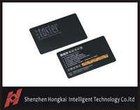 125khz/13.56mhz active rfid card/rfid sticker/rfid label for access control