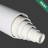rain drain pipe,flexible drain pipe sink,flexible pvc drain pipe