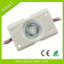 high brightness ac cob led pod lighting module