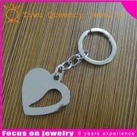 Concert promotional souvenir gift guitar key chain holder