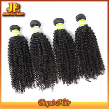 JP Luxury Hair Wholesale Fast Shipping Cheap Fusion Hair Extension