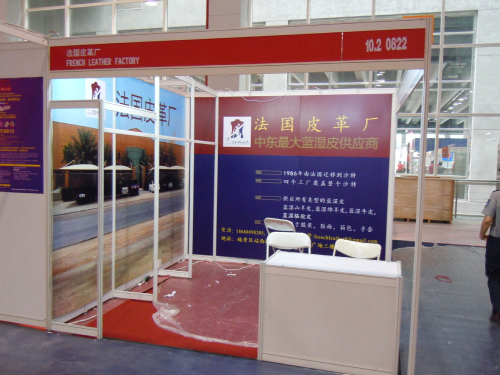Warehouse Trade Show Booth : Trade show booth display manufacturers supplies buy