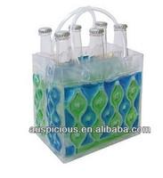 multiple bottles wine bag portable carrier wine bag