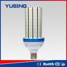 LED supplier aluminum 120w E27 LED corn light corn light daylight
