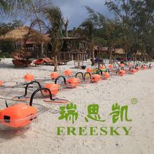 boat/canoe/plastic kayak/for wholesale;fishing kayak with pedal.