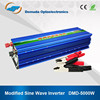 inverter 12v 220v 5000w power inverter dc 12v ac 220v 5000w 12v inverter