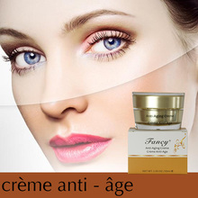 Stem Cell Activator To Cure Wrinkles