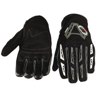 Hot Sale Motorcycle Sports Motocross Heated Cycling Gloves
