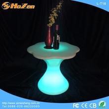 gluing veneer furniture diamond plate furniture nail bar furniture for sale