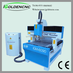 chinese wholesale distributors Machine Pet Tag Engraving