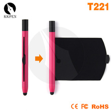 KKPEN 2014 hot school supply stationery product stylus