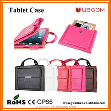 10 tablet case for waterproof case for ipad air
