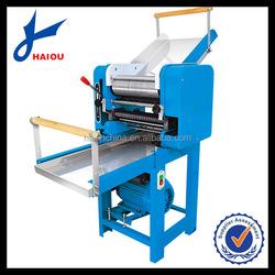 2015 top sale vertical electric 220mm wheat cutting machines