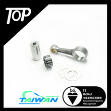 CRF150 Connecting Rod Taiwan Classic 150cc motorcycle Parts