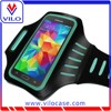 New Design cell phone holder belt Waterproof Neoprene armband case for S6 edge