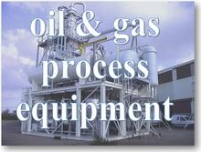 d2 oil and gas