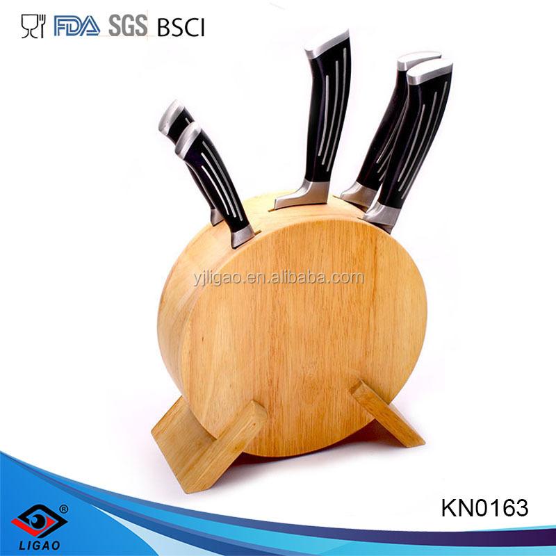 KN0163.jpg