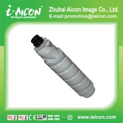 Compatible Aficio 2220D for ricoh mp301 toner cartridge