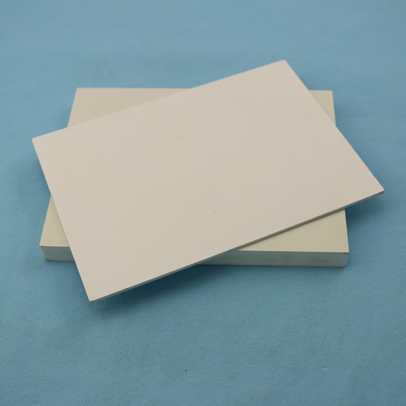 how to cut high density foam rubber