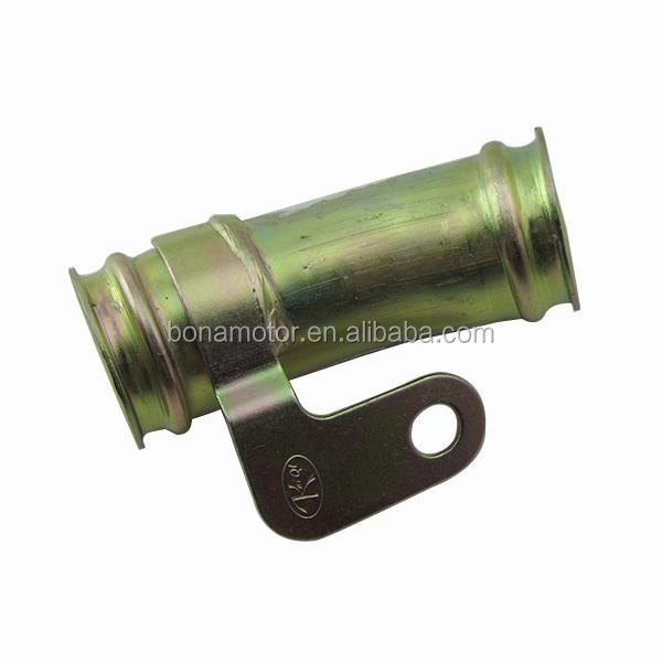 water Pump Inlet Pipe for MITSUBISHI MD347975 - .png