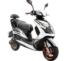 2015 new products city sports adult electric motorcycle 60v 1000w for sale