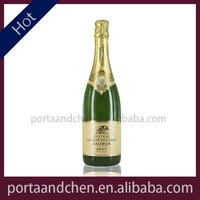 Champagne price brands of Champagne - CHATEAU DE MONTGUERET AOP Saumur Brut