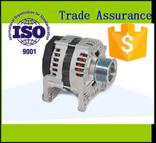 Different types and oem supply ac alternator for car and motorcycle 5318121/5272634/5318120