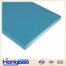 hdpe plastic sheet/Uv Resistant Plastic/high density pe 300 sheets