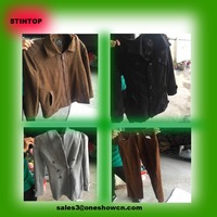 Cheapest used clothes in bulk used clothes hongkong used clothes europe