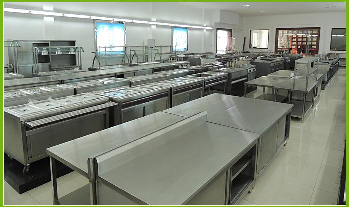 concepteur de cuisine acier inoxydable cabinet pour vente armoire de cuisine id de produit. Black Bedroom Furniture Sets. Home Design Ideas