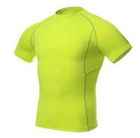 dry-fit basketball pro spandex sport Shirts