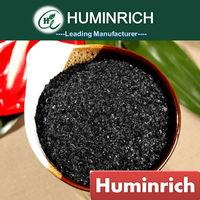 Huminrich Shenyang Largest export fertilizers humic acid