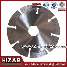 High quality 350mm 36'' Circular Saw Marble Saw Blade / Diamond Saw Blade for Granite Marble Diamond Blade Stone Cutting Machine