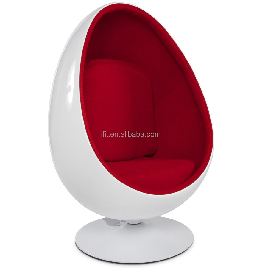 eero aarnio eye ball chair cheap egg ball chair living room furniture buy eero aarnio ball. Black Bedroom Furniture Sets. Home Design Ideas