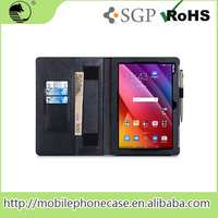 Factory Price Tablet Case For Asus Zenpad Trending Hot Products Genuine leather Multi Colors Flip Case