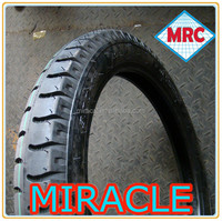 China high quality 3.00-17 motorcycle tire sealant