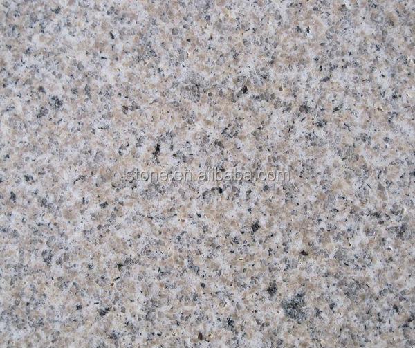 Beige Granite G681 POLISHED.jpg