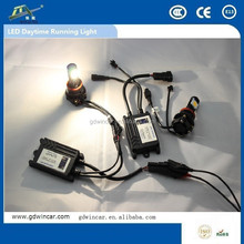 High Quality automatic headlight kit H11 led high lumen led headlight 3600lm