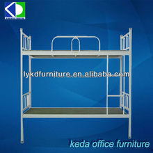 Bedroom Furniture Type and Home Furniture General Use bunk bed