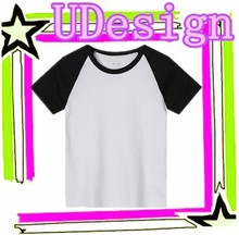 Boys short sleeve t shirt cheap wholesale 100% cotton kids t-shirt kids t-shirt wholesale