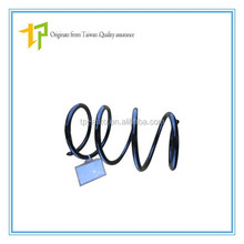 well-made competitive price and quality Auto Parts rear Shock Absorber Coil Spring for TEANA J32 54010-9Y103