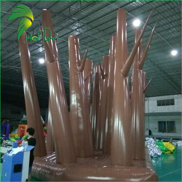inflatable forest (1)