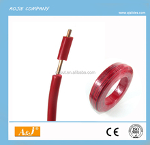 1.5mm cable,BG 6004 1*1.5mm single core cable cables